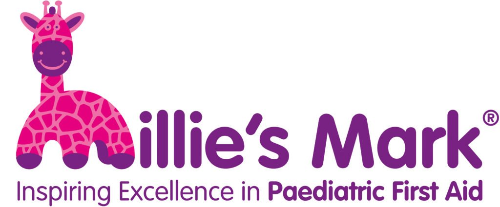 Millie's Law keeping children safe