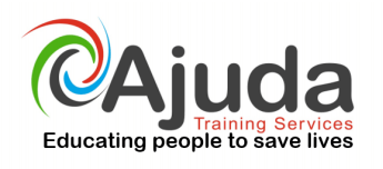 Ajuda Training Solutions