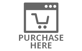Purchase Online Training Button