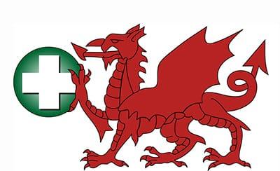 Ajuda - Welsh Language