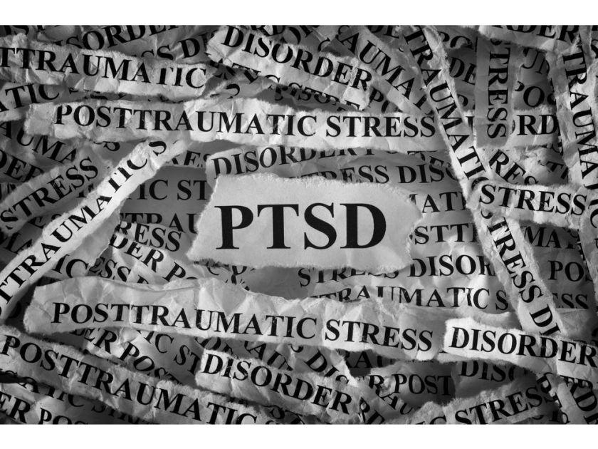 PTSD Awareness: Causes, Symptoms and Treatment