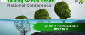 10 Reasons to attend Mental Health Conference