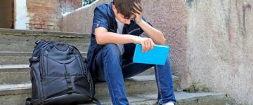 Tips for dealing with exam results stress