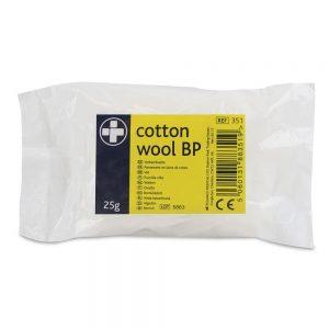 Cotton Wool BP