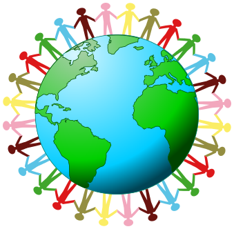 World Friendship Day / International Day Of Friendship 2020