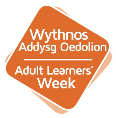 Adult Learners Week 21st – 27th September 2020